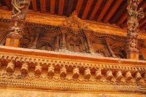 Patan i okolice Durbar Square (11)