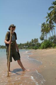 Trzygodzinny spacer wokol wyspy (3)