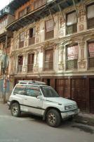 Uroki Katmandu (1)