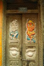 Uroki Katmandu (2)