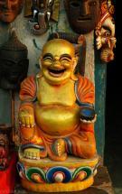 Uroki Katmandu (4)