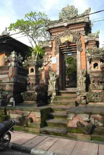 Architektura Bali (10)