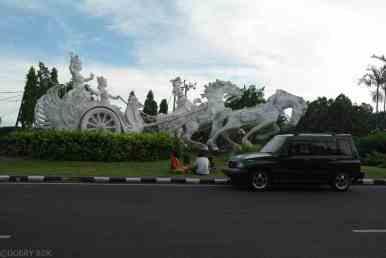 Architektura Bali (12)