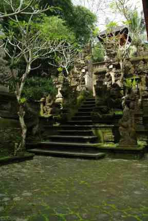 Architektura Bali (3)