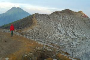 Wulkan Ijen Jawa Indonezja (12)