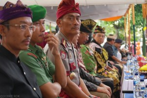 Festiwal Sengigi Lombok (10)