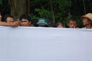 Festiwal Sengigi Lombok (11)