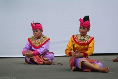 Festiwal Sengigi Lombok (13)