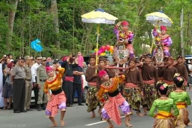 Festiwal Sengigi Lombok (19)