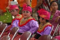 Festiwal Sengigi Lombok (2)