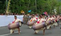 Festiwal Sengigi Lombok (24)