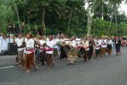 Festiwal Sengigi Lombok (30)