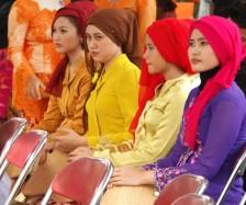 Festiwal Sengigi Lombok (7)