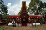 Tana Toraja Ceremonia pogrzebowa_Indonezja (17)