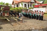 Tana Toraja Ceremonia pogrzebowa_Indonezja (5)