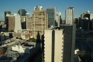 Brisbane (4)