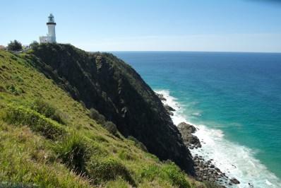Byron Bay Wschodnie Wybrzeze Australii (2)