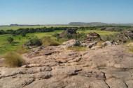 Kakadu National Park_Australia (14)