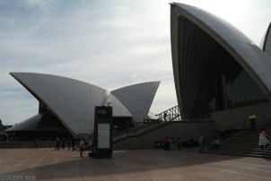 Opera w Sydney (1)