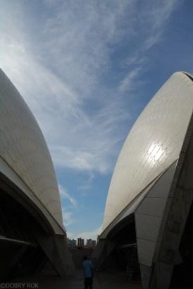 Opera w Sydney (2)