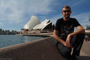 Opera w Sydney (9)