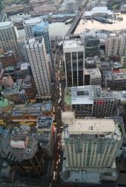 Panorama Sydney (4)