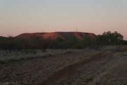 Trasa Capmervanem z Darwin do Brisbane_Australia (11)