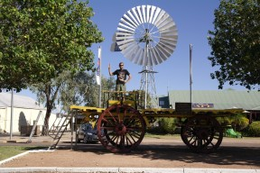 Trasa Capmervanem z Darwin do Brisbane_Australia (22)