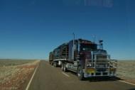 Trasa Capmervanem z Darwin do Brisbane_Australia (8)