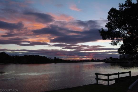 Wschodnie wybrzeze Australii trasa z Cairns do Sydney (16)