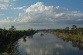 Wschodnie wybrzeze Australii trasa z Cairns do Sydney (8)