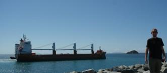 Zatoka Mackay (3)