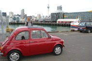 Auckland (1)