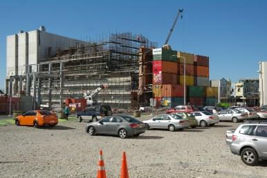 Christchurch_Nowa Zelandia (9)