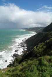 Great Ocean Road Dobry Rok (32)