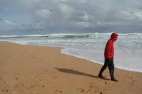 Great Ocean Road Dobry Rok (39)
