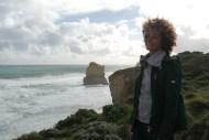 Great Ocean Road Dobry Rok (41)