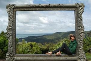 Titirangi Auckland z wizyta (11)