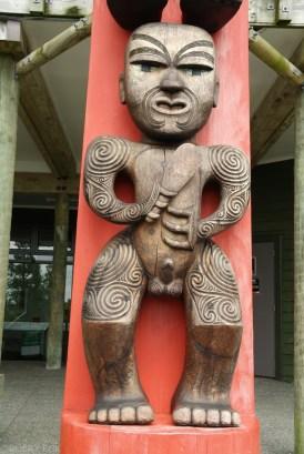 Titirangi Auckland z wizyta (12)