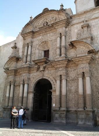 Arequipa Peru (2)