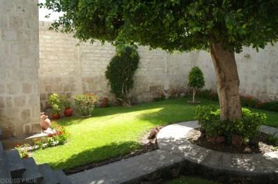 Arequipa Peru (9)