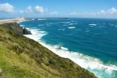 Cape Reigna (3)