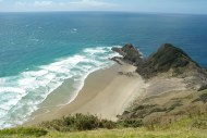 Cape Reigna (4)