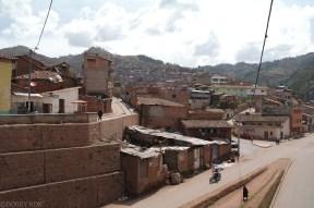 Cusco_biedniejsze (1)
