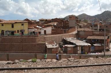 Cusco_biedniejsze (4)