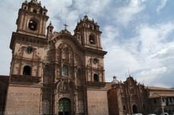 Cusco_budynki (2)