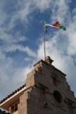 Cusco_budynki (4)