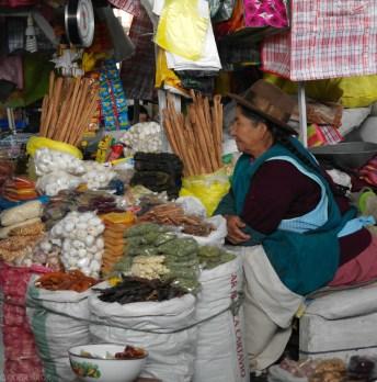 Cusco_market (2)