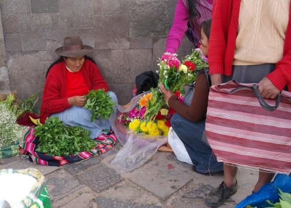 Cusco_market (4)