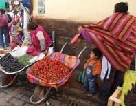 Cusco_market (9)
